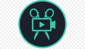 Movavi Video Editor Key