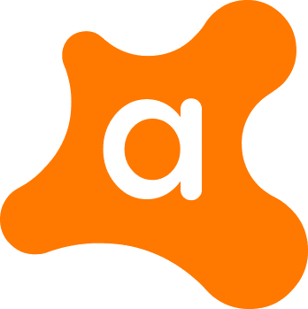 Avast Driver Updater Serial Key