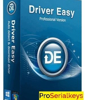 Driver-Easy-PRO-Serial-Key-Latest