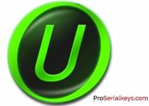 IOBIT-Uninstaller-Pro-Key