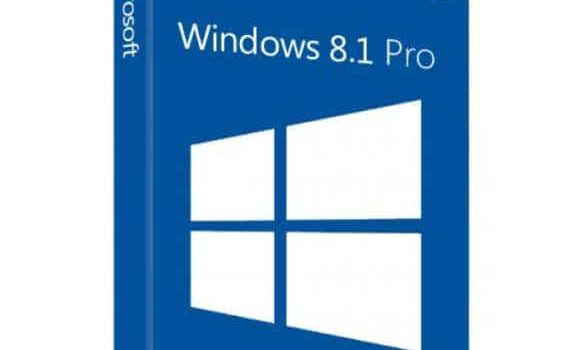 WIndows-8-pro-product-key