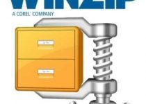 Winzip-Activation-Code