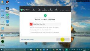 Bytefence Licence Key 2020 100% Working - Pro Serial Keys