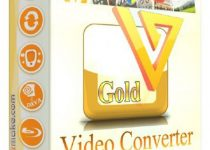 Freemake Video Converter pro serial key