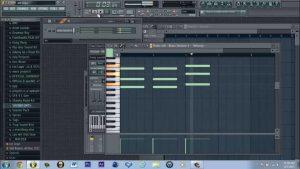 Fl Studio 20.7.1.1773 serial RegKey