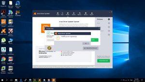 Pro Avast Driver Updater Key