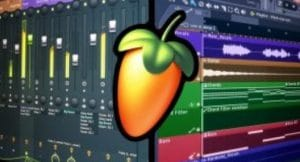 Fl Studio 20.7.1.1773 serial RegKey