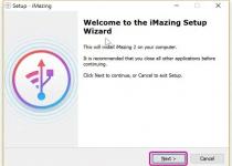 Imazing 2.11.1 Version Activation Number