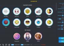 Voicemod Pro 1.2.6.8 License Key 100% Working