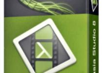camtasia studio 9 serial key