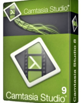 camtasia studio 9 serial key