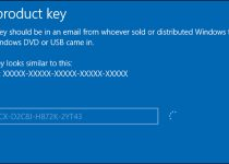 Download Windows 10 64 bit Full Version