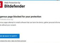 bitdefender total security 2020 crack + activation code lifetime
