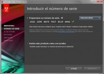 Adobe InDesign CC Serial Key