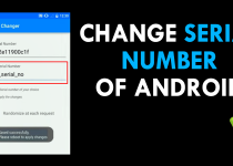 Android Studio Serial Key