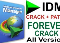 IDM Full Version With Crack Free Download RAR
