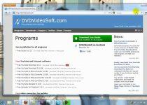DVDVideoSoft Premium Key Generator