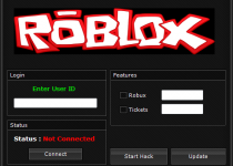 Roblox Password Cracker 2020 - Pro Serial Keys