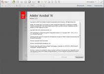 Adobe Acrobat Mac Crack Keygen