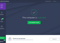Avast Password Premium Crack Keygen