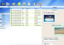 Backuptrans License Key Generator