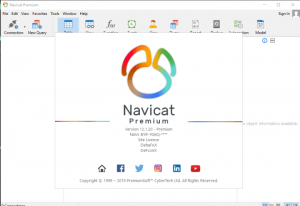 navicat premium crack and license key free