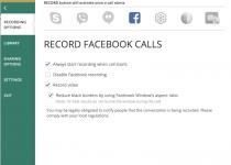 CallNote Premium License Key Call Recorder