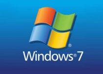 Windows 7 Cracked Product Key Free