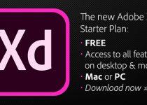 Adobe Xd Premium License Code