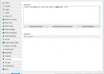 DisplayFusion Crack & License Key
