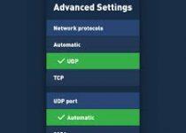 Mullvad VPN Crack & License Key