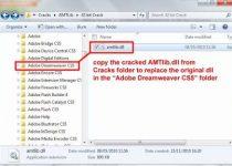 Amtlib.dll Serial Key