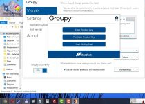 Groupy Crack & Product Key Free