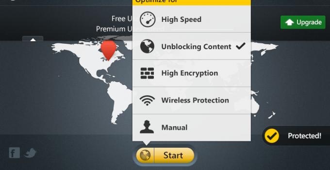 VPN Crack For Pc