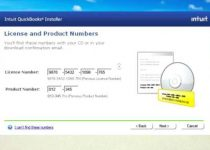 QuickBooks Serial Key 100% Working