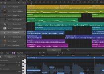 Logic Pro X Crack Key 100% Working