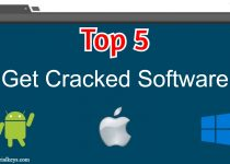 top best sites for crack softwares
