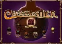 Chocolatier Crack Key