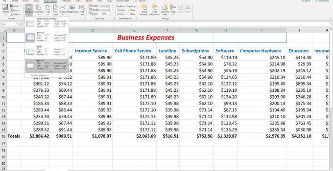Excel Activation Key 100% Working
