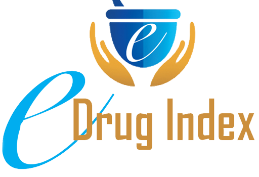 E-DRUG INDEX ACTIVATION KEY 100% Working