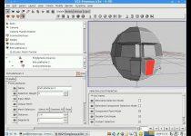 K-3D Serial Key Online Free
