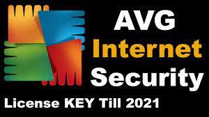 AVG Secure Browser crack key