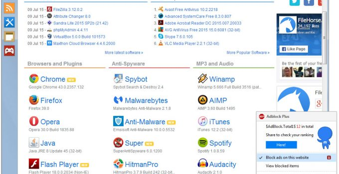 Maxthon Cloud Browser Crack + Serial